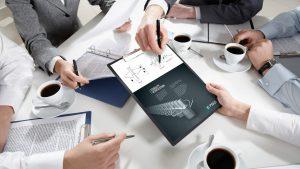 看透企业合同管理五大理念,用好经营利器