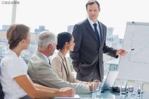 未来合同管理软件的几大趋势
