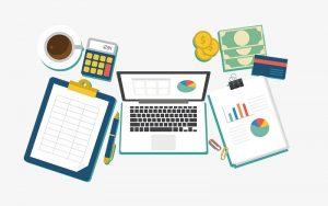 完整的合同管理系统需要包含哪些功能?