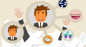 合同管理系统如何创建关联合同