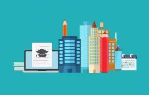 合同管理软件与企业信息化